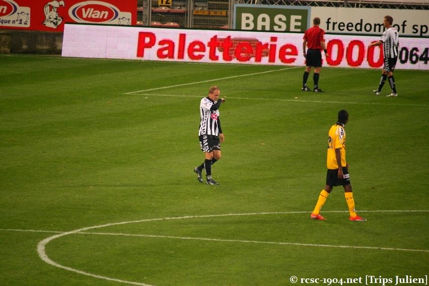 R.Charleroi.S.C - OVL Sporting Lokeren [Photos][1-2] 1010170122441011246935789