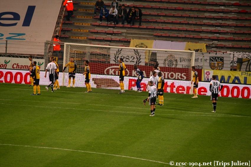 R.Charleroi.S.C - OVL Sporting Lokeren [Photos][1-2] 1010170122591011246935791