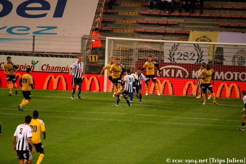 R.Charleroi.S.C - OVL Sporting Lokeren [Photos][1-2] 1010170123311011246935794