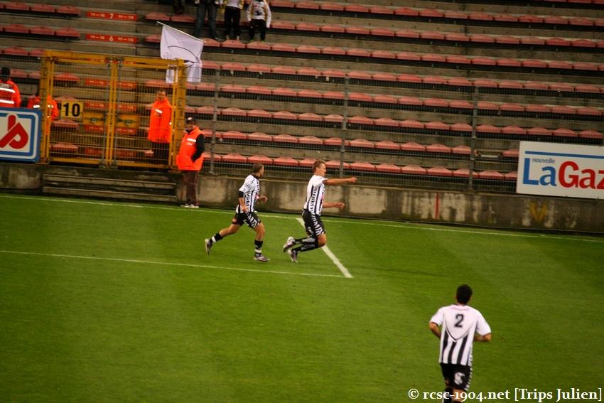 R.Charleroi.S.C - OVL Sporting Lokeren [Photos][1-2] 1010170124151011246935798