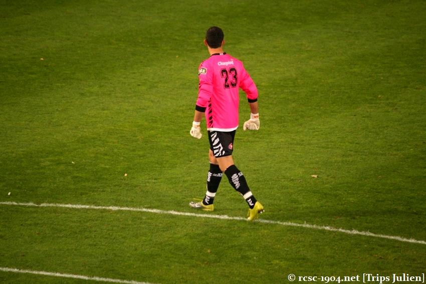 R.Charleroi.S.C - OVL Sporting Lokeren [Photos][1-2] 1010170126051011246935808