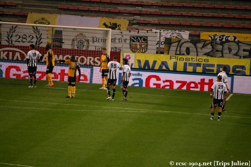 R.Charleroi.S.C - OVL Sporting Lokeren [Photos][1-2] 1010170128441011246935815