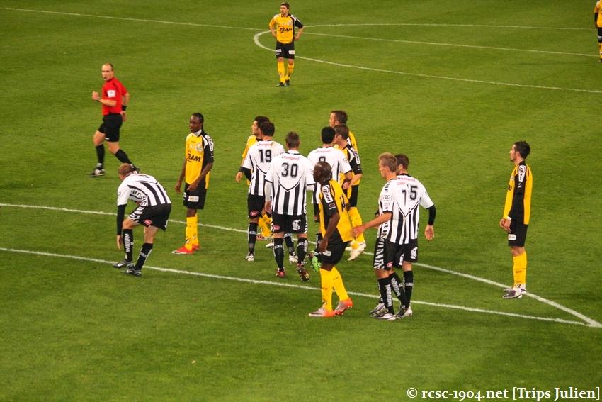 R.Charleroi.S.C - OVL Sporting Lokeren [Photos][1-2] 1010170129371011246935818