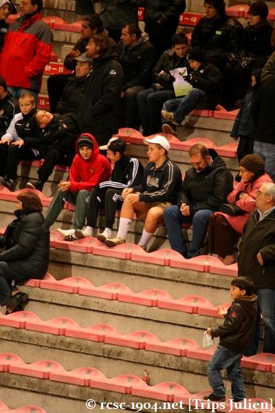 R.Charleroi.S.C - OVL Sporting Lokeren [Photos][1-2] 1010170130511011246935822