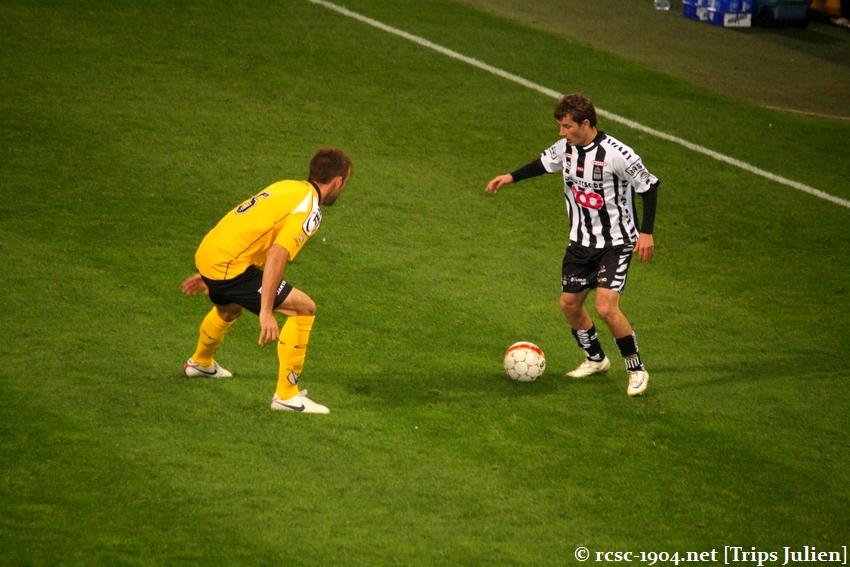 R.Charleroi.S.C - OVL Sporting Lokeren [Photos][1-2] 1010170131511011246935826