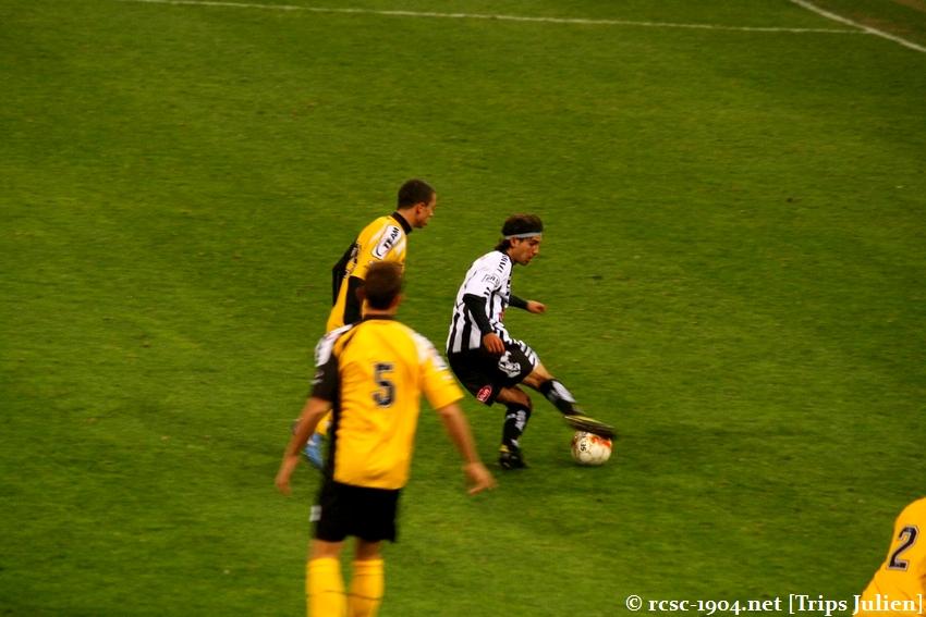 R.Charleroi.S.C - OVL Sporting Lokeren [Photos][1-2] 1010170132051011246935827