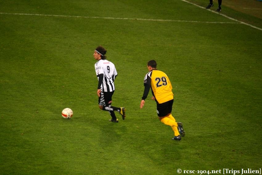R.Charleroi.S.C - OVL Sporting Lokeren [Photos][1-2] 1010170132191011246935829