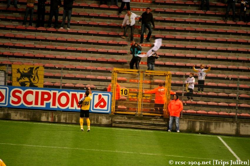 R.Charleroi.S.C - OVL Sporting Lokeren [Photos][1-2] 1010170137361011246935844