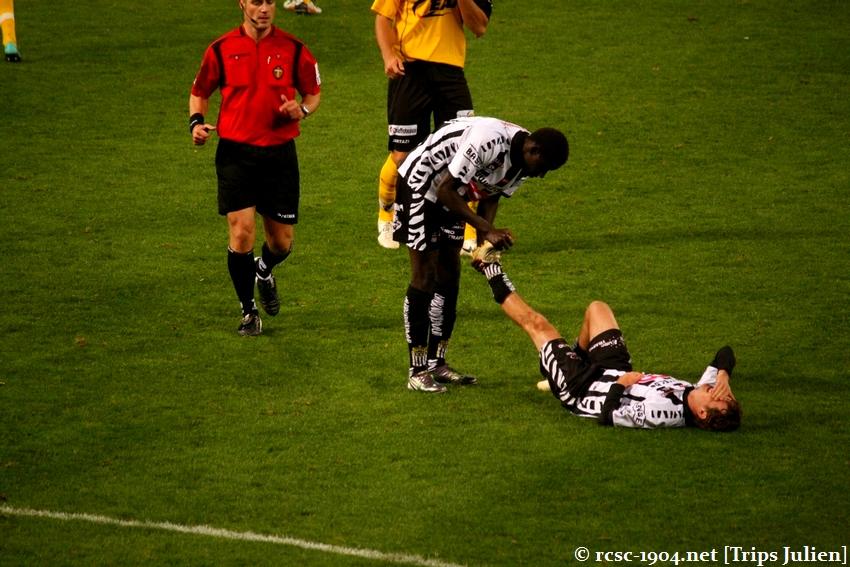 R.Charleroi.S.C - OVL Sporting Lokeren [Photos][1-2] 1010170140211011246935855