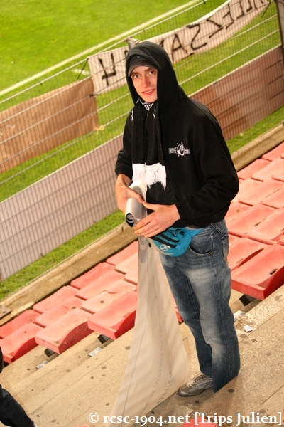 R.Charleroi.S.C - OVL Sporting Lokeren [Photos][1-2] 1010170140301011246935856