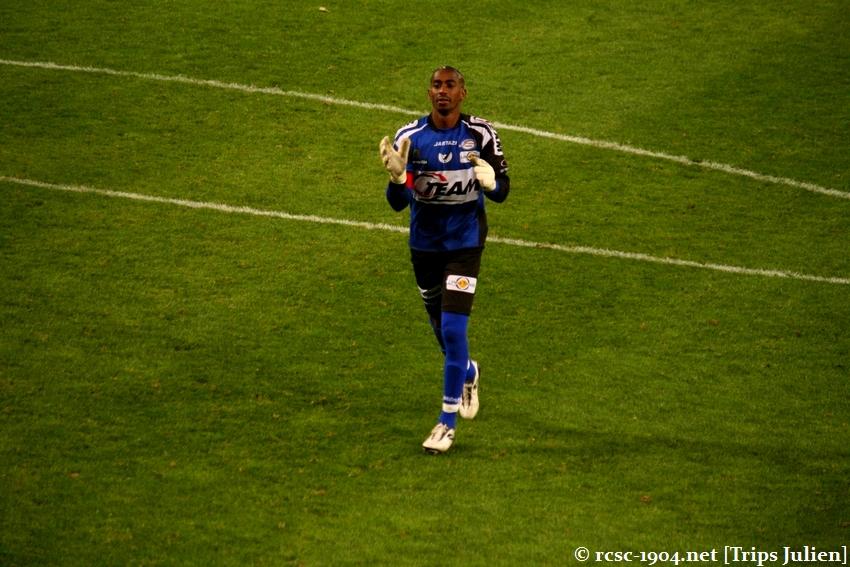 R.Charleroi.S.C - OVL Sporting Lokeren [Photos][1-2] 1010170142241011246935864