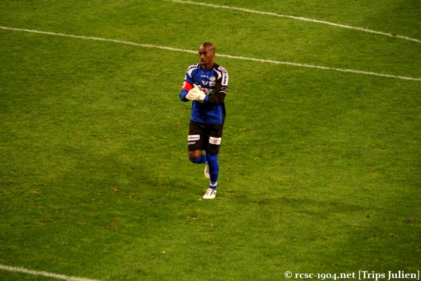 R.Charleroi.S.C - OVL Sporting Lokeren [Photos][1-2] 1010170147141011246935878