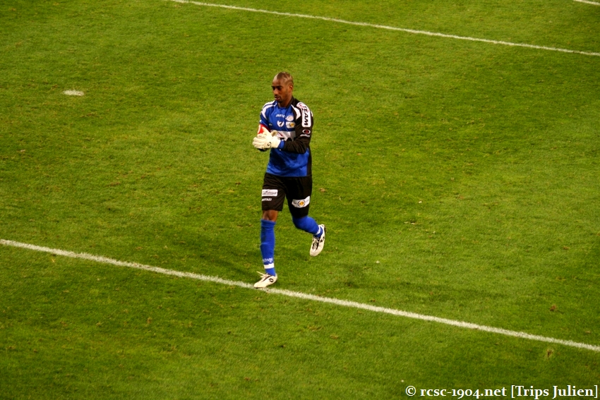 R.Charleroi.S.C - OVL Sporting Lokeren [Photos][1-2] 1010170147301011246935879