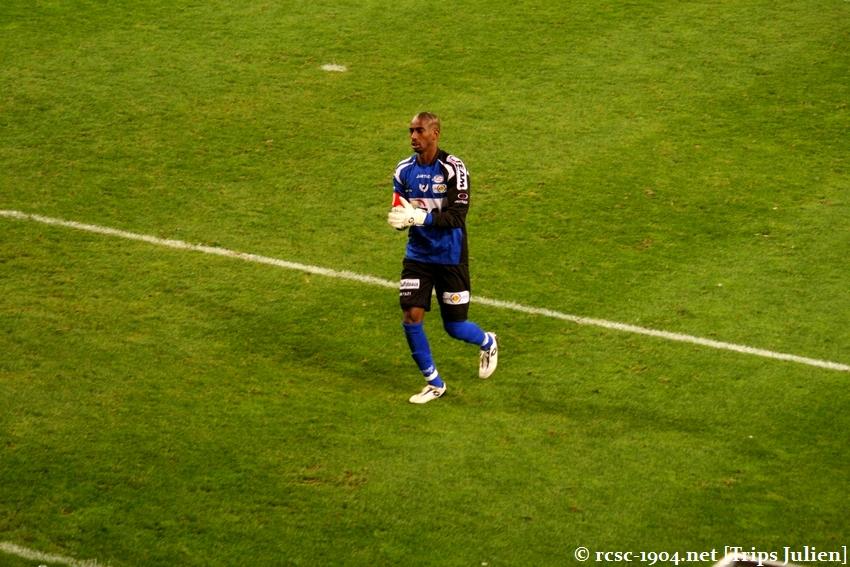 R.Charleroi.S.C - OVL Sporting Lokeren [Photos][1-2] 1010170147461011246935880