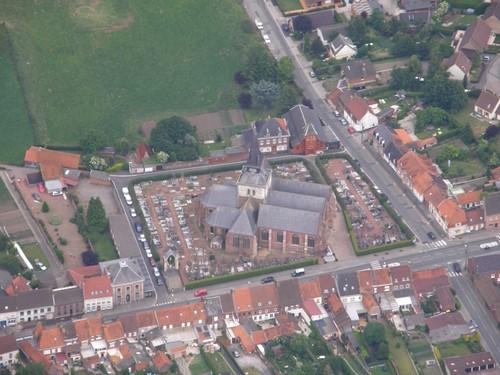 De mooiste dorpen van Frans Vlaanderen - Pagina 3 101018014225970736944216
