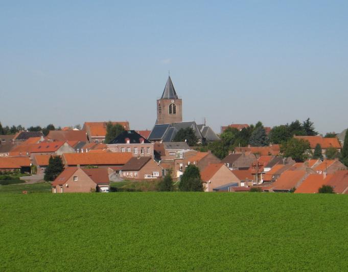 De kerken van Frans Vlaanderen - Pagina 3 101018015302970736944257