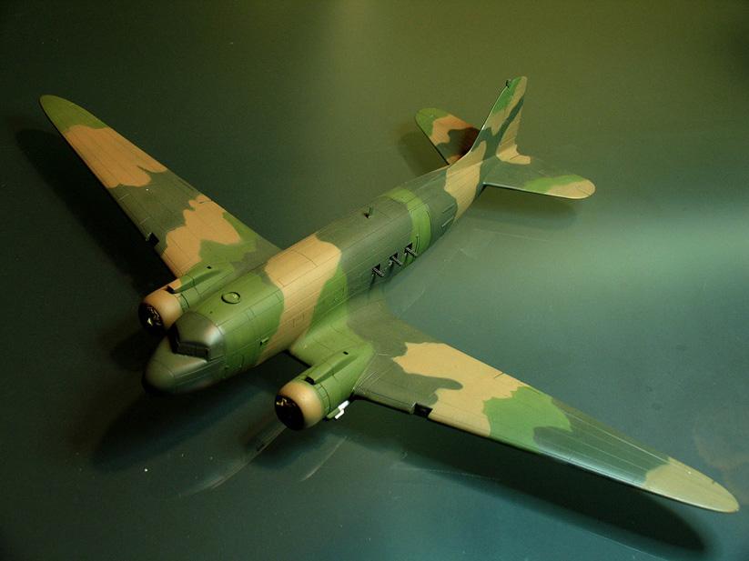 """AC47 gunship """"Spooky EN 770"""" vietnam 101018072229972876946336"""