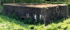 Ostend bunker Kasino WW2 1010180912081050246947057