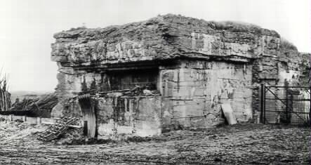 Ostend bunker Kasino WW2 1010180912501050246947063