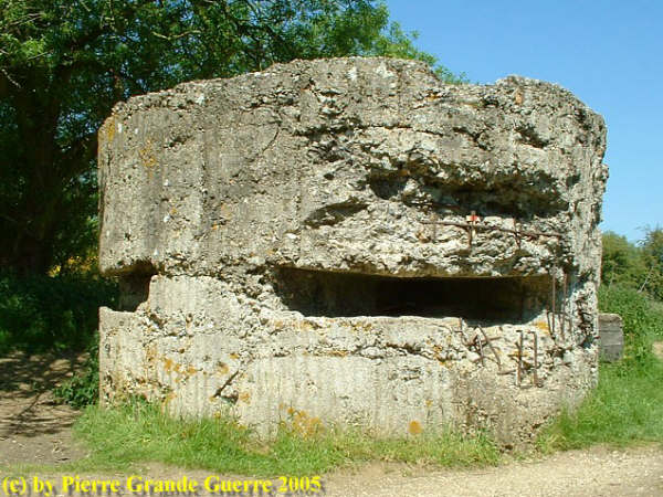 Ostend bunker Kasino WW2 1010180925381050246947132