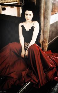 Barbara S. Targaryen