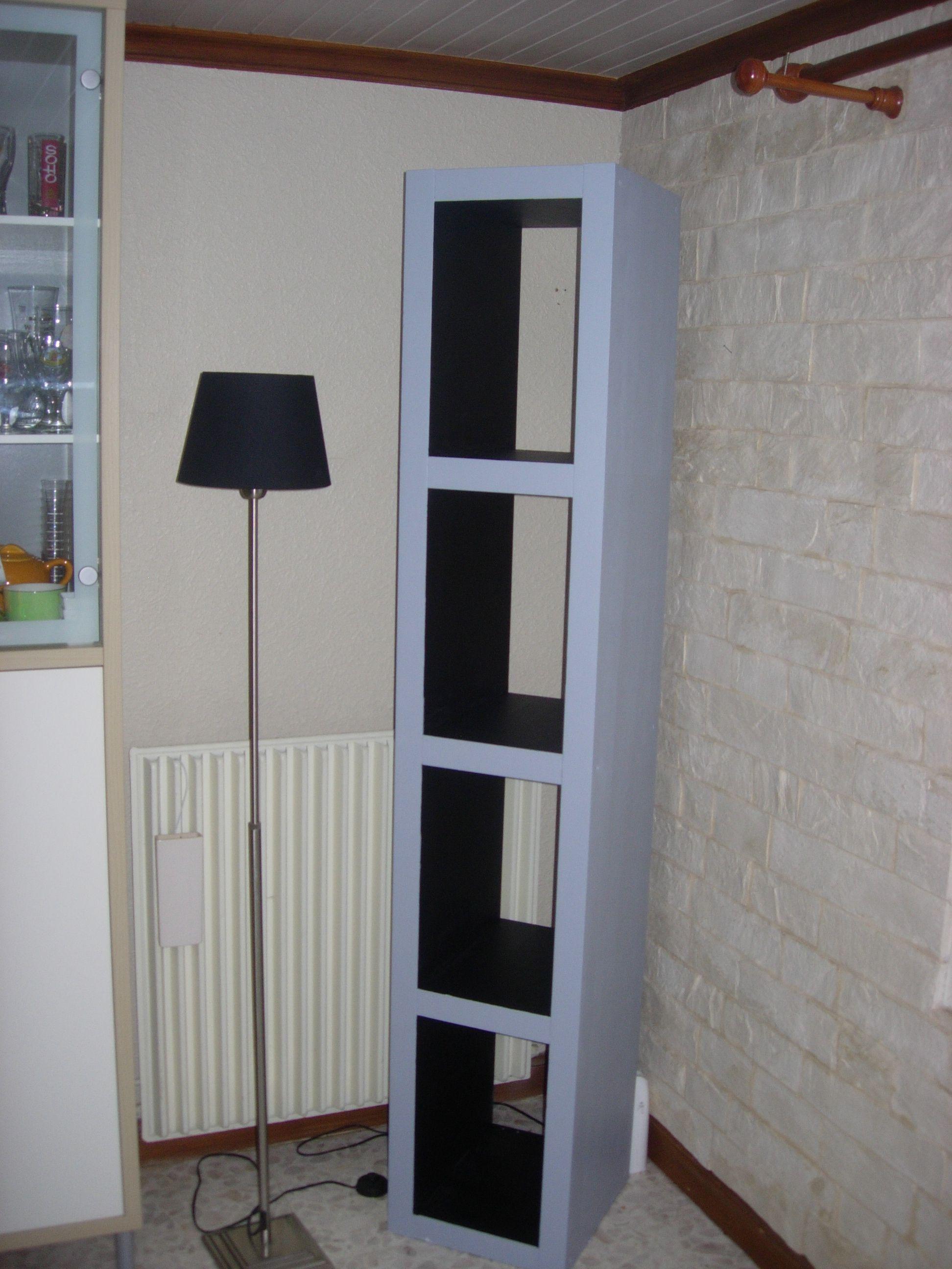 excellent apres with eleopro leroy merlin. Black Bedroom Furniture Sets. Home Design Ideas