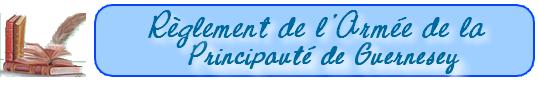 Les lois de la Principauté de Guernesey    (au 15-10-1652) 101019091817129336948981