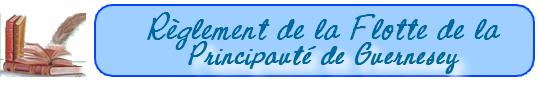 Règlement de la Flotte de Guernesey 101019091820129336948986
