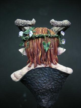 PEINTURE : faire des Cheveux roux 101019120731773686949794