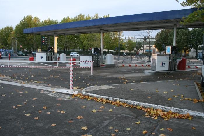 http://nsm04.casimages.com/img/2010/10/19/101019070219390116952544.jpg