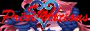 Kingdom Hearts: L'aube du crépuscule 101019085207248566953353