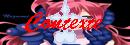 Kingdom Hearts: L'aube du crépuscule 101019085212248566953354