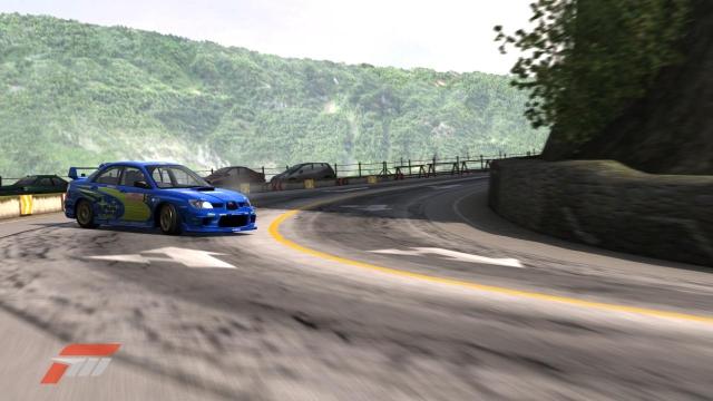 101020084844978836959490 ForzaMotorsport.fr