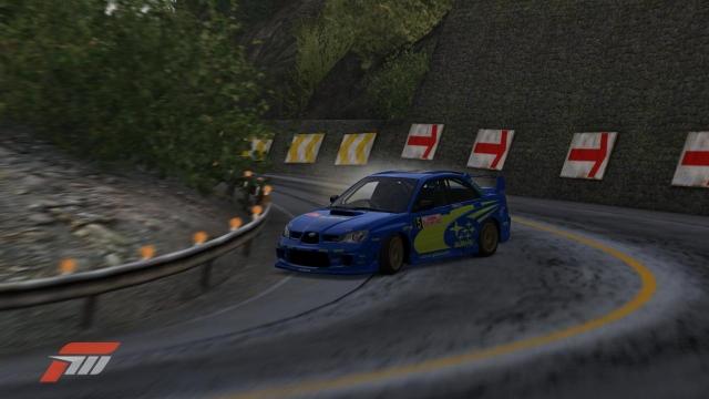 101020084848978836959493 ForzaMotorsport.fr