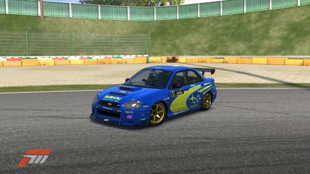 101020084850978836959495 ForzaMotorsport.fr