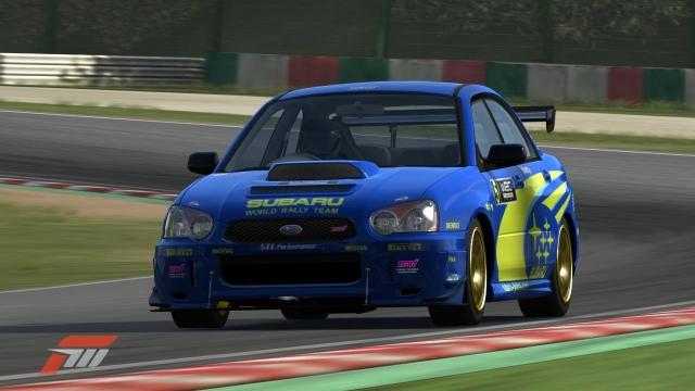 101020084851978836959496 ForzaMotorsport.fr