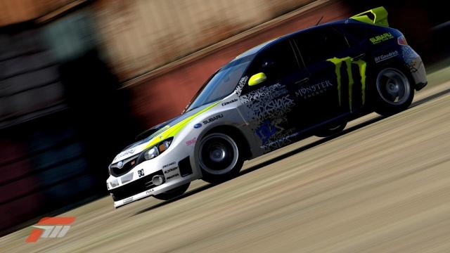 101020084859978836959501 ForzaMotorsport.fr