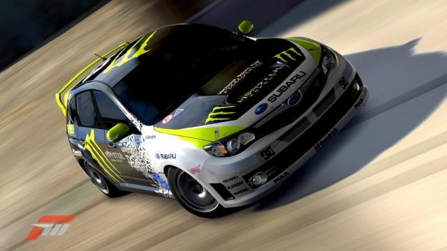 101020084902978836959502 ForzaMotorsport.fr