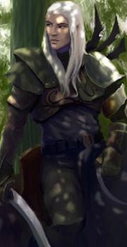 Avatar d'Elfes 1010211036021072226961964