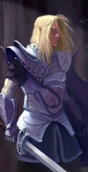 Avatar d'Elfes 1010211036021072226961965