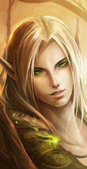 Avatar d'Elfes 1010211036021072226961967