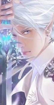 Avatar d'Elfes 1010211036021072226961968