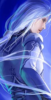 Avatar d'Elfes 1010211036041072226961969