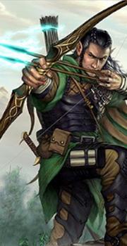 Avatar d'Elfes 1010211036041072226961970