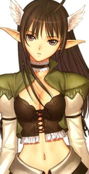 Avatar d'Elfes 1010211043411072226961994