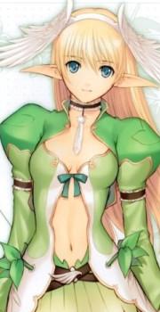 Avatar d'Elfes 1010211043421072226962002
