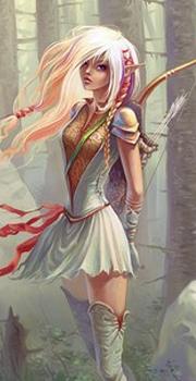 Avatar d'Elfes 1010211043421072226962003