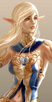 Avatar d'Elfes 1010211043441072226962008