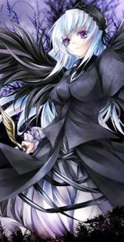 Avatar d'anges blancs/noirs 1010211254071072226962520