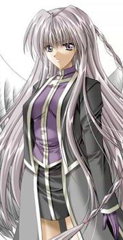 Avatar d'anges blancs/noirs 1010211254071072226962521